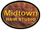 Midtown Hair Live Site
